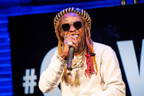 Lil Wayne Receives Court Order to Pay $150,000 USD After Failing to Show Up