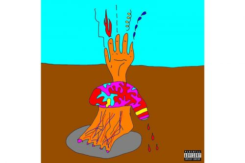 """Action Bronson Shares New Single """"Prince Charming"""" From 'White Bronco' EP"""