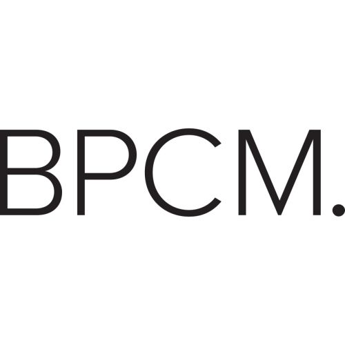 BPCM Is Hiring A Showroom Manager In Los Angeles