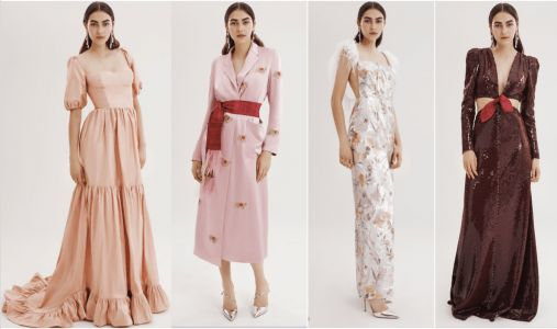 Markarian NYC Is Seeking A Design Intern And A Fashion Assistant Intern