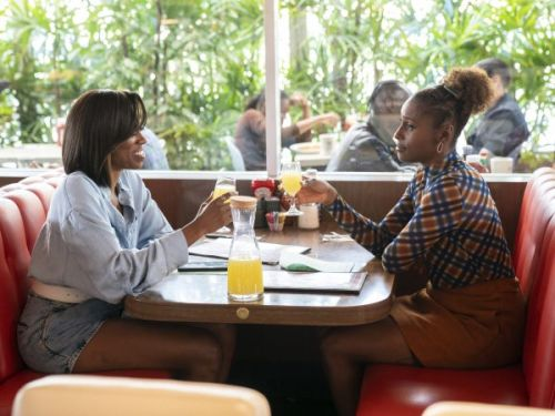 It's Finna Be Like Hella Over, Okay?! Revisit Our 11 Favorite Insecure Episodes Before The Season 5 Premiere