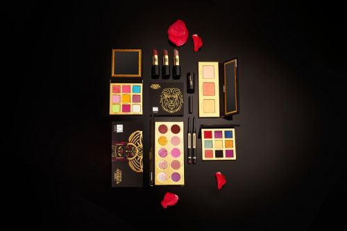 Must Read: Uoma Beauty Launches 'Coming 2 America' Collection, Is Fashion Actually Changing?