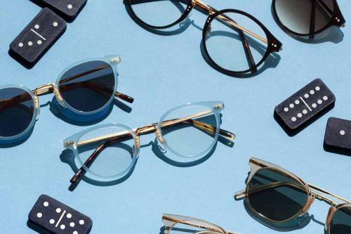 Warby Parker Officially Files For Confidential Listing in the U.S