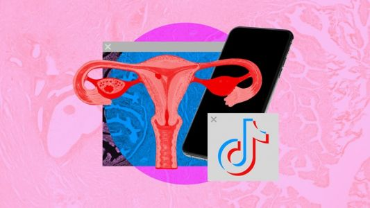 A deep dive into the wonderful and worrying realms of VaginaTok