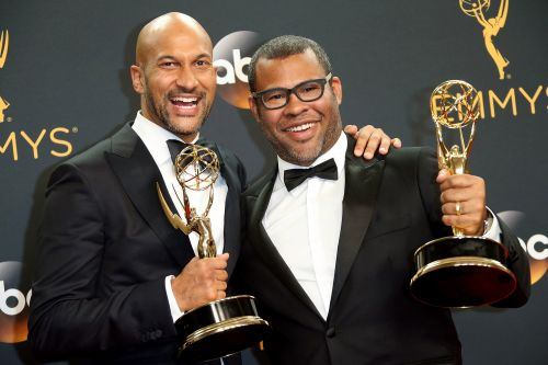 How 'Us' director Jordan Peele honed his horror chops on 'Key & Peele'