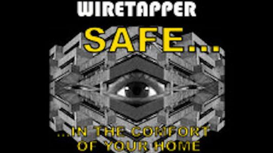 Wiretapper Returns