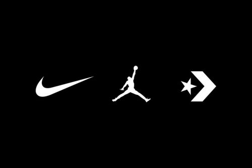 Nike Inc. Announces $40m USD Commitment to Support U.S. Black Community