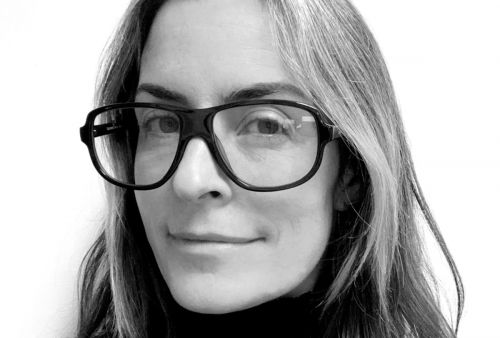 Must Read: Stella Bugbee Named Styles Editor at 'The New York Times,' How SPF Became a Beauty Buzzword