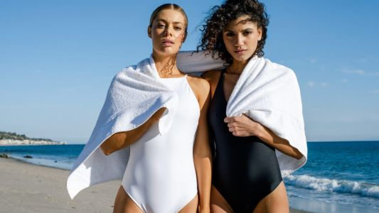The Biggest Swim Trends for Summer, According to Designers