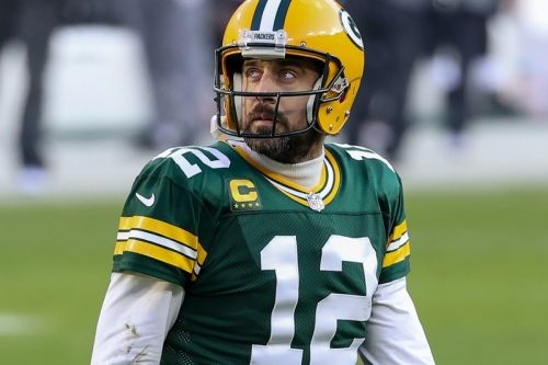 Aaron Rodgers Declines Green Bay Packers Extension That Would Have Made Him the Highest Paid Quarterback