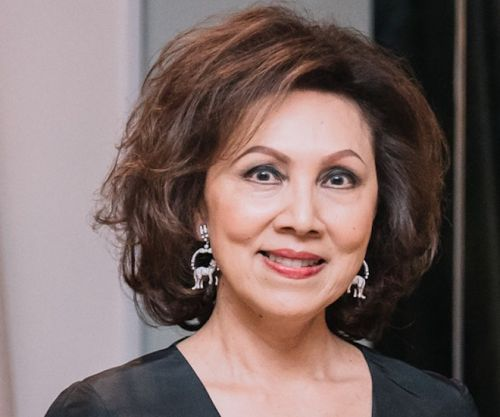 In Conversation: Sandra Chang on Promoting Jazz in Singapore