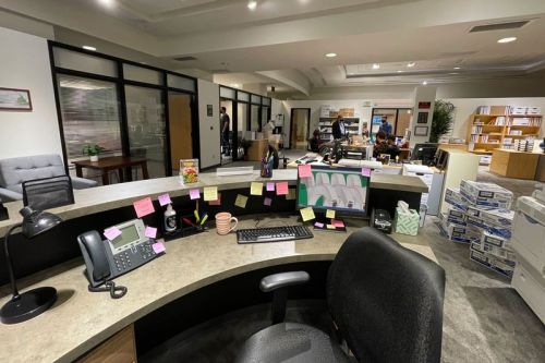 'The Office' Experience Is Now Open for Visits in Chicago