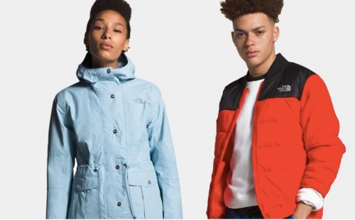 VF Corp Q3 revenues increase but lowers earnings outlook