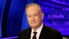 Bill O'Reilly Files Order To Keep Accuser From Appearing On 'The View'