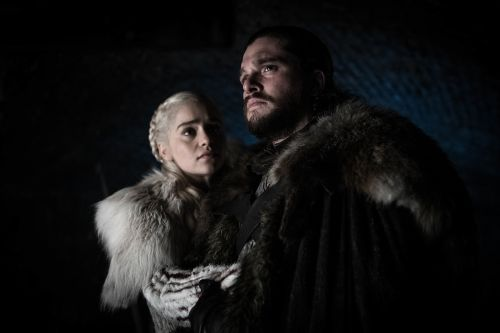 Did 'Game of Thrones' just spoil the finale with 'Jenny's Song'?