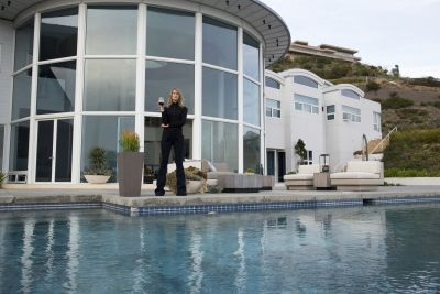 Inside the real estate porn of 'Big Little Lies'