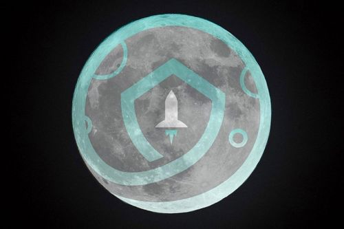 SafeMoon Surpasses Bitcoin as CoinMarketCap's Most Watched Cryptocurrency