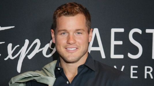 'Bachelor' Spoilers: We Already Know Who Receives Colton Underwood's First Impression Rose!