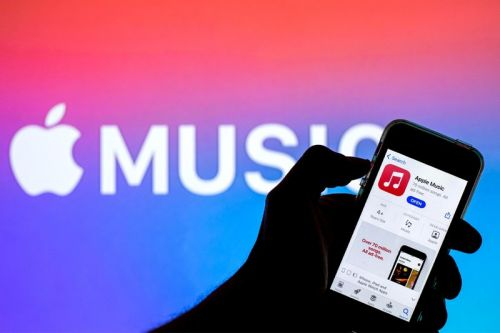 Apple Music To Offer Dolby Atmos and Lossless Audio at No Additional Cost