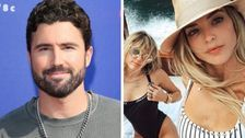 Brody Jenner Gets Birthday Bouquet Of Pot From Miley Cyrus And Ex Kaitlynn Carter