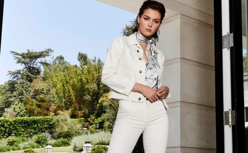 L'Agence to open Madison Avenue store