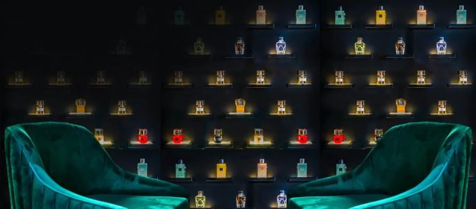 The Fragrance Group Is Hiring A PR Manager In New York, NY