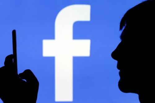 Facebook Is Facing a Mass Lawsuit Over Its Huge Data Leak
