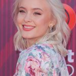 Zara Larsson Bio, Education, Professional Life, Personal Life and Net worth
