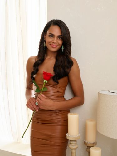 Here's How Michelle's 'Bachelorette' Salary Compares to What She Makes as a Teacher
