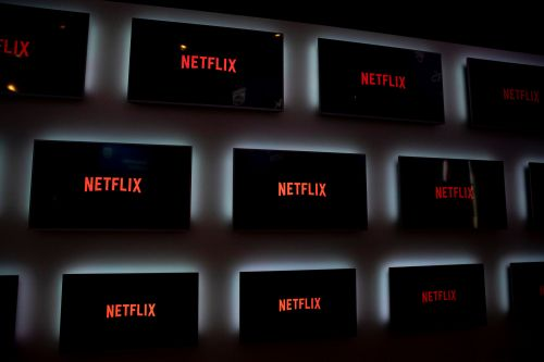 Netflix may start cracking down on password sharing