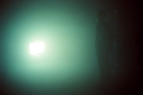 You are a piece | berlin atonal presents 'metabolic rift'