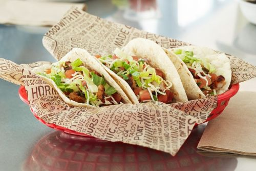 Amazon Partners With Olo to Bring Chipotle to Your Front Door