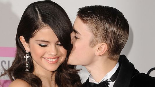 Justin Bieber Admits Selena Gomez 'Will Always Hold a Place' in His Heart