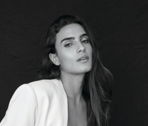 Fashion, Philanthropy And The Future: We Chat With Miami's Isabela Rangel Grutman