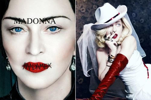 Fall concert preview: Madonna, Global Citizen Festival and more