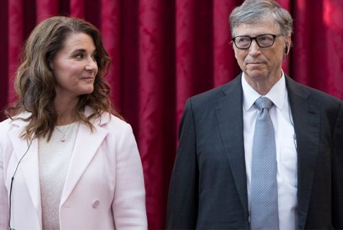 Bill and Melinda Gates Divorce: Could There Be More Than Just Personal Ramifications?