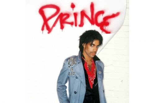 New Prince Album of Unreleased Demos Is Dropping This Summer
