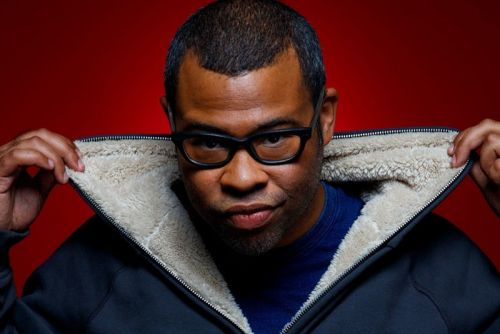 Jordan Peele Is Developing a TV Series About Hunting Nazis