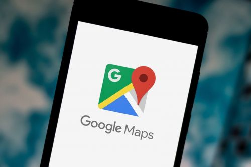 New Google Maps Update Highlights Restaurants With Delivery Services