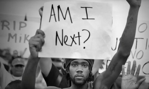 An Ongoing List of Ways to Join the Anti-Racist Fight