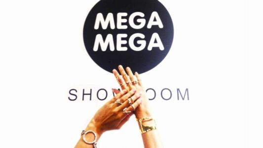 Mega Mega Projects Is Seeking An Entry-Level Showroom Assistant In New York, NY
