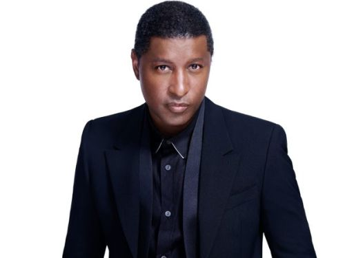 Babyface On His Experience Being A Caregiver For His Mother, And How Her Alzheimer's Battle Gave Him New Purpose