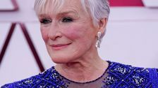 Glenn Close On 8 Oscar Nods And No Wins: 'I Don't Think I'm A Loser'