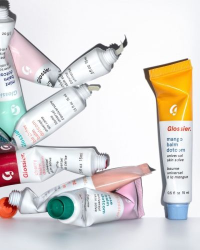 Glossier Hires Elle.com's Leah Chernikoff as Head of Content