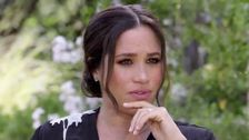 Meghan Markle Says Royal Family Lied For Others, But Wouldn't Protect Her